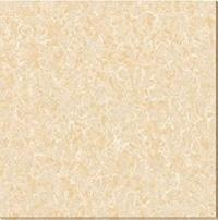 Porcelain tile 28604 marble yellow