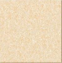 Porcelain tile 28604 marble yellow