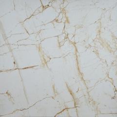 Marbled porcelain tile 860301