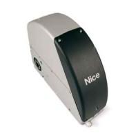 Автоматика для секционных ворот Nice SU2000V