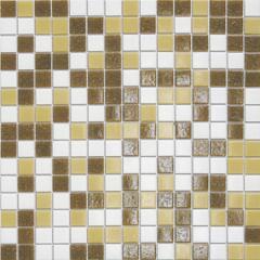 A01 mosaic