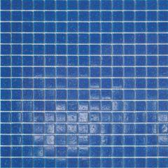 A04 mosaic (2,14kv, m / kp)