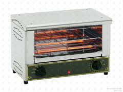 Toaster of Roller Grill BAR 1000