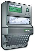 Счетчики электроэнергии Меркурий 230 ART