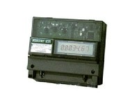 Счетчик электроэнергии Меркурий 231