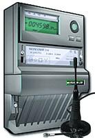 Счетчики электроэнергии Меркурий 230 PQCSIGDN (с