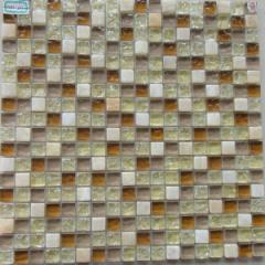 BX1501 mosaic (1 kV, m / kp)