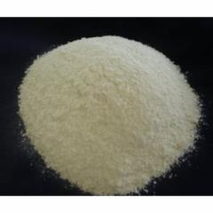 Carboxymethylcellulose (KMTs)