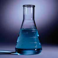 VPK-402 polyelectrolyte