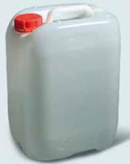 Канистра пластиковая 11 л