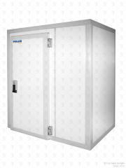 Холодильная камера Polair КХН-2.94 (1360х1360