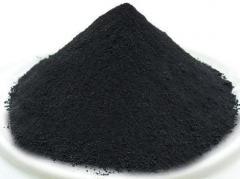 Молибдена дисульфид (ДМИ-7) 1.0 кг ТУ 48-19-133-90