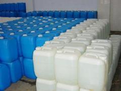 Натрий гипохлорит 1.0 кг ТУ 6-01-29-93 техн.
