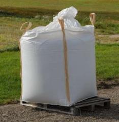 Калий азотнокислый (селитра), 1.0 кг,  ГОСТ
