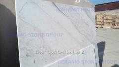 HAF-083 marble