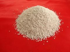 Calcium hypochlorite of 1.0 kg TU 6-01-576-89