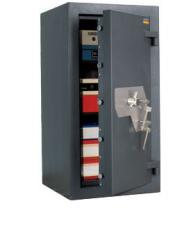 VALBERG safes FORT 99 KL