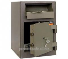 Deposit VALBERG ASD-19 safes