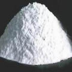 Tin (II) sulfate 1,0 kg of THOSE