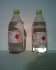 Толуол 0,87 кг ГОСТ 5789-78 чда