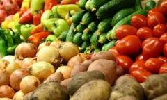 Продам овощи, фрукты оптом.