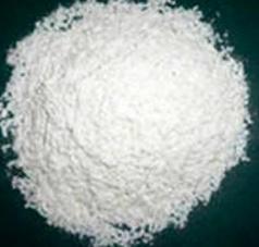 Sebacic acid of 0,5 kg. GOST of 15582-70 h
