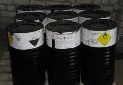 Хрома (VI) окись ОХП-1 25,0 кг. ГОСТ 2912-79 техн.