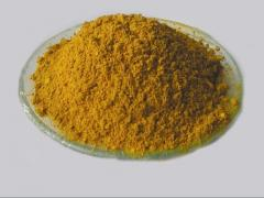 Alizaric yellow P (R) of TU 6-09-07-1597-87 of chd