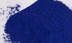 Bromtimolovy blue with / r TU 6-09-5428-88 of chd