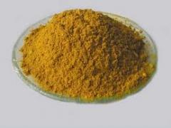 Dimethyl yellow TU 6-09-4280-76 of chd