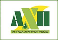 Albani Super, KE (tsiprokonazol + propikonazol,