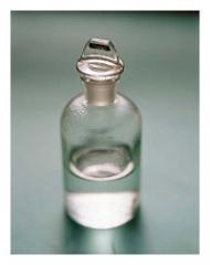 STH amp Ethanol (3 ml)