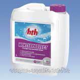 WINTERPROTECT Средство для зимней консервации для зимнего периода  Hth (Франция)