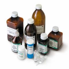 Amp dichloromethane. 3 cm ³ TU 6-09-2662-77
