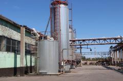 Bitumen of oil BND 70/100 in bulk