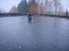 Petrobitumen roofing BNK 90/30