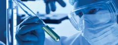 Methyl-rubs-amyl ether (rubs - amyl methyl ether)