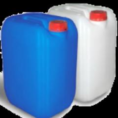 Amp octadecane. 3 cm ³ TU 6-09-3005-78