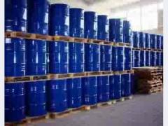 Carbon 4 chloride amp. 3 cm ³ TU 6-09-2663-77