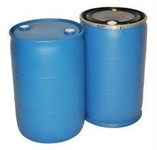 Amp benzene chloride. 3 cm ³ TU