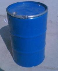 Amp ethylcellosolve. 3 cm ³ STP THAT COMP 2-037-06