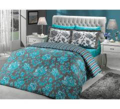 Bed linen set 1,5sp. Coarse calic