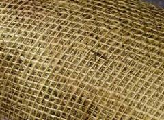 Sapliers, structure flax/flax