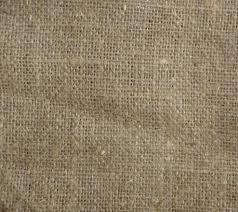 Saplier - structure flax/flax