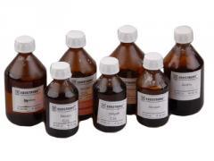 Набор 20 О Кислородсодержащие органические
