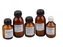 Set 21 O organic acids