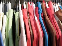 gfashion ru брендовая одежда