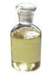 Amyl acetate, 98%