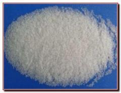 Acid ammonium sulfate, 99.9%