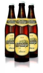 Bamberg beer light wholesale